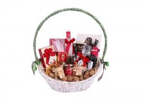 Zestaw świąteczny nr 372014