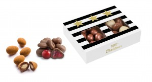 Christmas Nut Collection_0424
