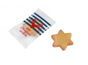 Ginger Star_0607