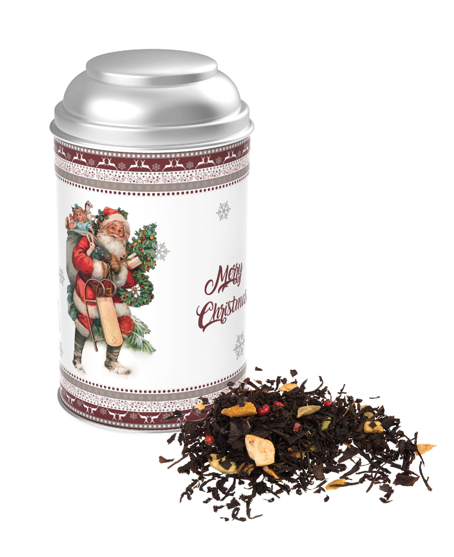 Herbata w Puszce 50 g_0605