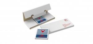 Mailing Box Mini_0579