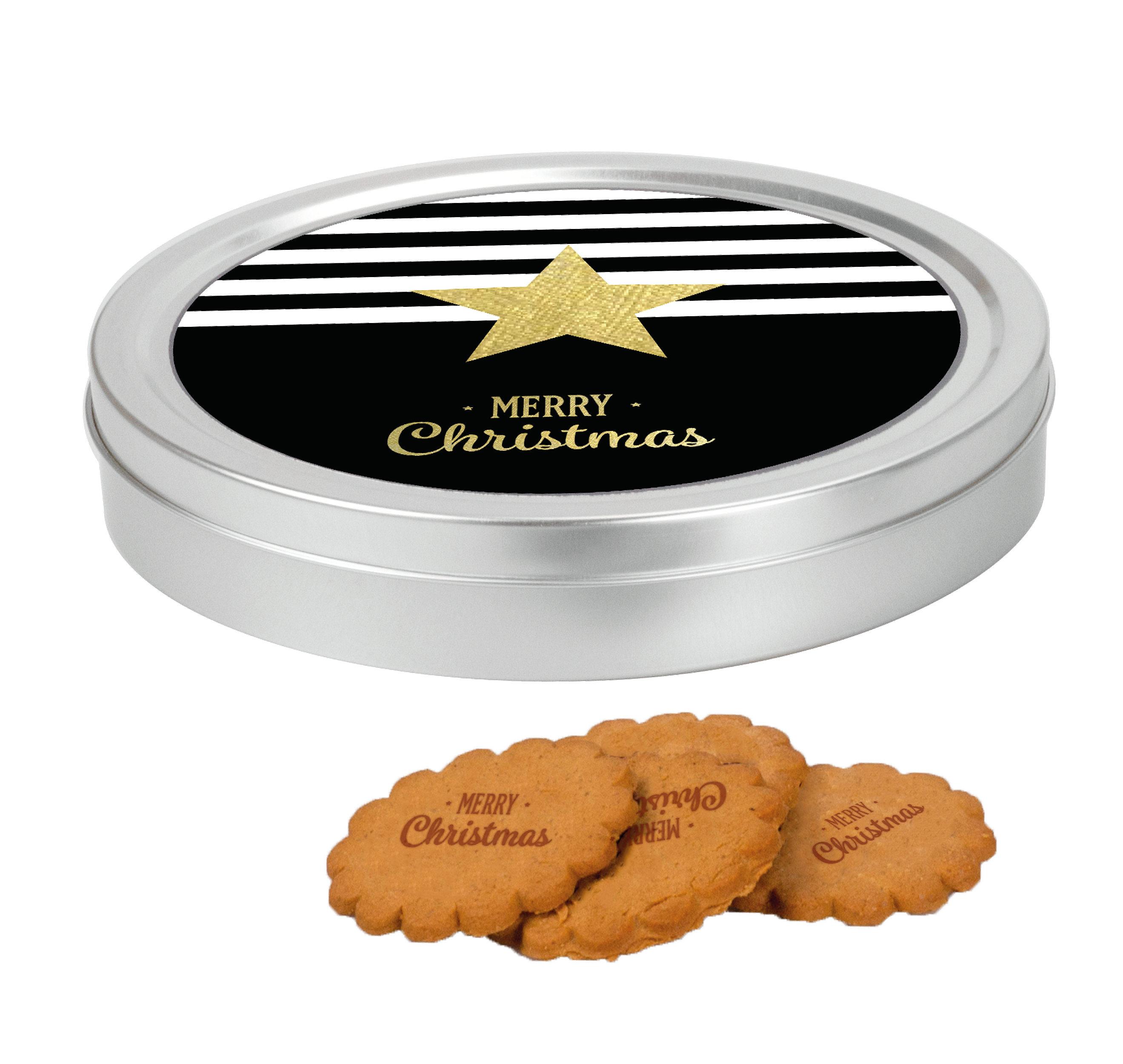 Puszka z Logo Cookie_0407